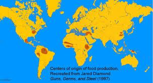 us map jetpunk centers of origin of food production map