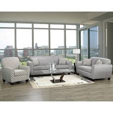 grey living room chairs sofa sets lastman s bad boy