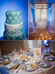 beach themed wedding reception ideas beach wedding reception
