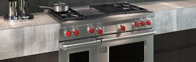 Gas Cooktop Vs Electric Cooktop Gas Vs Dual Fuel Ranges Appliances Connection