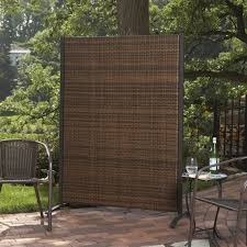 Nautical Room Divider Outdoor Room Dividers Privacy Screens For Divider Plans 11