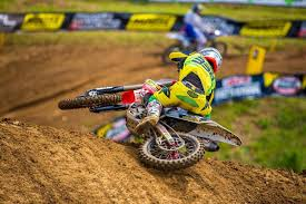 ama national motocross 5 best scrub photos from the 2013 ama nationals