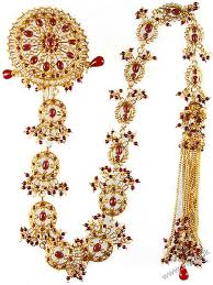 paranda hair accessory bridal fashion of wearing paranda
