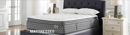 Comfort Furniture Spokane Mattresses Spokane Furniture Company