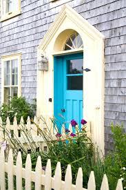 deep purple front door colors paint the painted neon blue beige