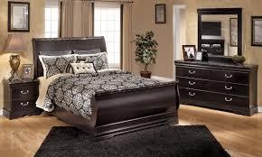 sleigh bed bedroom set buy ashley furniture esmarelda sleigh bed bedroom set