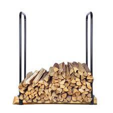 Fireplace Rack Lowes by Ideas Firewood Racks For Sale Lowes Firewood Firewood Storage