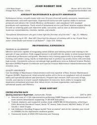 resume samples berathen volunteer work example home design idea