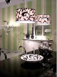 black and white dining room ideas 160 best black and white dining room images on home