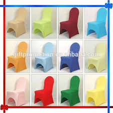 spandex nylon chair covers spandex nylon chair covers suppliers