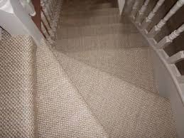 Faux Sisal Rugs Home Depot by Rug U0026 Carpet Sisal Carpet Carpet That Looks Like Sisal Sisal