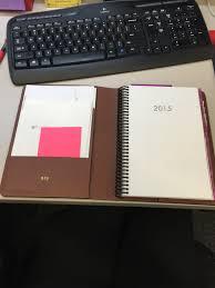 louis vuitton desk agenda which louis vuitton agenda should i get purseforum