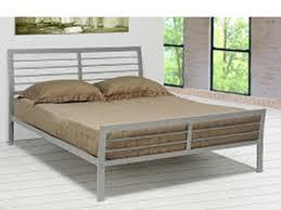bed frame headboard brackets for bed frame hanging bed frame