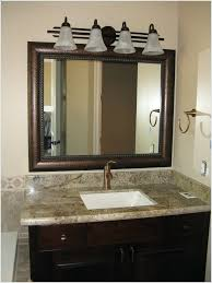 pictures of bathroom vanities and mirrors framed bathroom vanity mirrors bumpnchuckbumpercars com