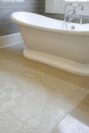 progressive lighting duluth ga progressive lighting duluth ga transitional spaces with vein tile