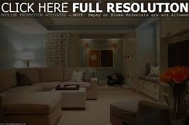 Bi Level Home Interior Decorating Bi Level Living Room Decorating Ideas Living Room Decoration