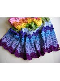 Wedding Gift Knitting Patterns 186 Best Knitting Patterns To Buy Images On Pinterest Knitting