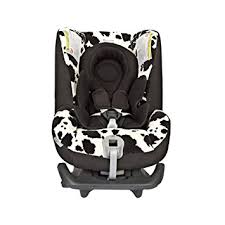 siege auto dualfix britax class plus 0 1 car seat cowmooflage amazon co