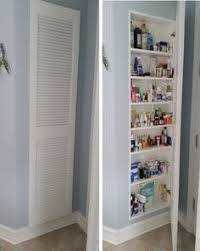 bathroom medicine cabinet ideas this costs just 2 dollars to but it ll you smile every