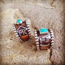 country engagement rings wedding rings western style engagement rings travis stringer