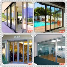 Commercial Glass Sliding Doors by List Manufacturers Of Sliding Doors Double Glazed Buy Sliding