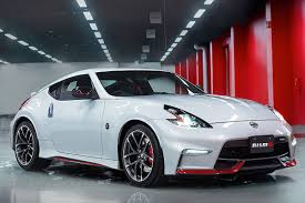 nissan tuner cars factory tuning for the nissan 370z latest supercar