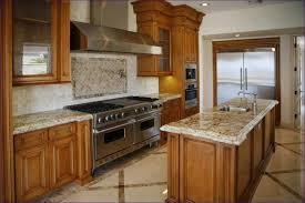 Discount Kitchen Countertops Kitchen Room Amazing Avg Cost Of Granite Countertops Cutting