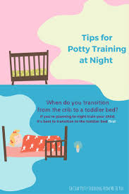 when to convert crib into toddler bed best 25 toddler bed transition ideas on pinterest transitioning