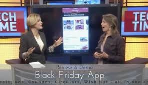 amazon black friday app deal shopping on amazon how to see if a product u0027s price history has