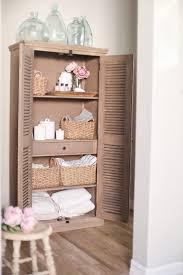 small linen closet organization just destiny