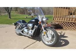 honda vtx 1300 in minnesota for sale used motorcycles on