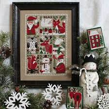 1216 best cross stitch ornaments images on