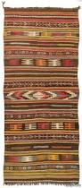 Dylan Rug Best 25 Turkish Kilim Rugs Ideas Only On Pinterest Kilim Rugs