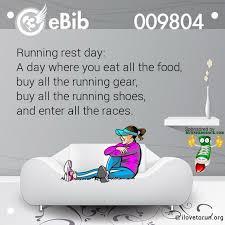 Buy All The Food Meme - running rest day run amee run pinterest running running
