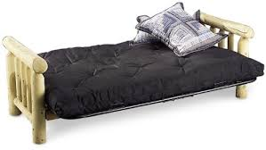 what is the best futon mattress roselawnlutheran
