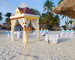 west palm wedding venues west palm weddings west palm wedding packages