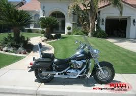 suzuki suzuki vl 1500 intruder legendary classic moto zombdrive com