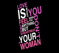 Love Text Quotes by Love Quotes Images Android Apps On Google Play