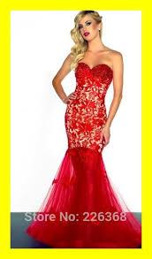 bridesmaid dress rentals december 2013 dressyp