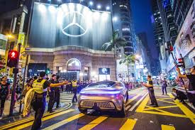 mercedes financial services hong kong f 015 luxury in motion daimler global media site