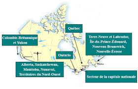 bureau gouvernement du canada faire affaire avec le gouvernement du canada