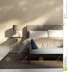 banc chambre coucher banc chambre coucher image principale banc de lit coffre