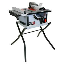 table saw reviews fine woodworking menards table saws small round end tables small table saw menards