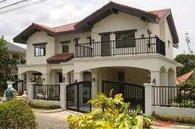 modern mediterranean house house plans and design modern mediterranean house plans