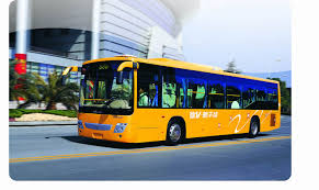 lexus cars for sale in lahore new cars buses u0026 trucks unveiled