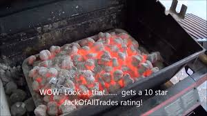 best way to light charcoal how to get amazing red coals for any barbecue coal starter