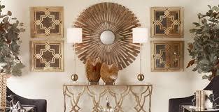 decorative home accessories interiors home accessories innovations designer home decor accent furniture