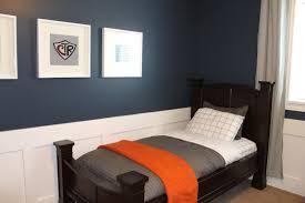 Black And Grey Home Decor Orange And Grey Bedroom Dgmagnets Com