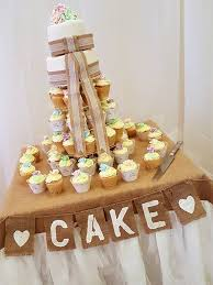 Wedding Cake Table 1369 Best Wedding Cakes Images On Pinterest Biscuits Cake Table