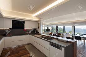les plus belles cuisines modernes les plus cuisine les plus belles cuisines design belles